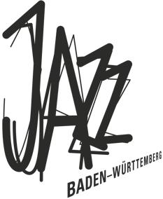* Gefördert duch den Jazzverband Baden-Württemberg e.V.
