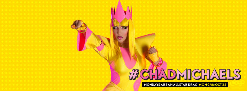 allstars-FB-covers-chadmichaels.jpeg