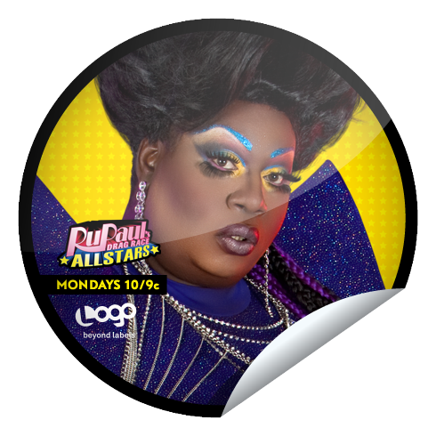 sticker-latrice.png