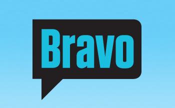 client-bravo.png