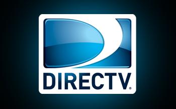 client-directv.png