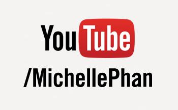 client-michelle.png