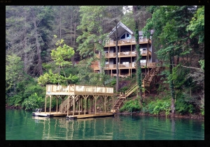 Vacation Homes Oasis Watersports Norris Lake Boat Rentals