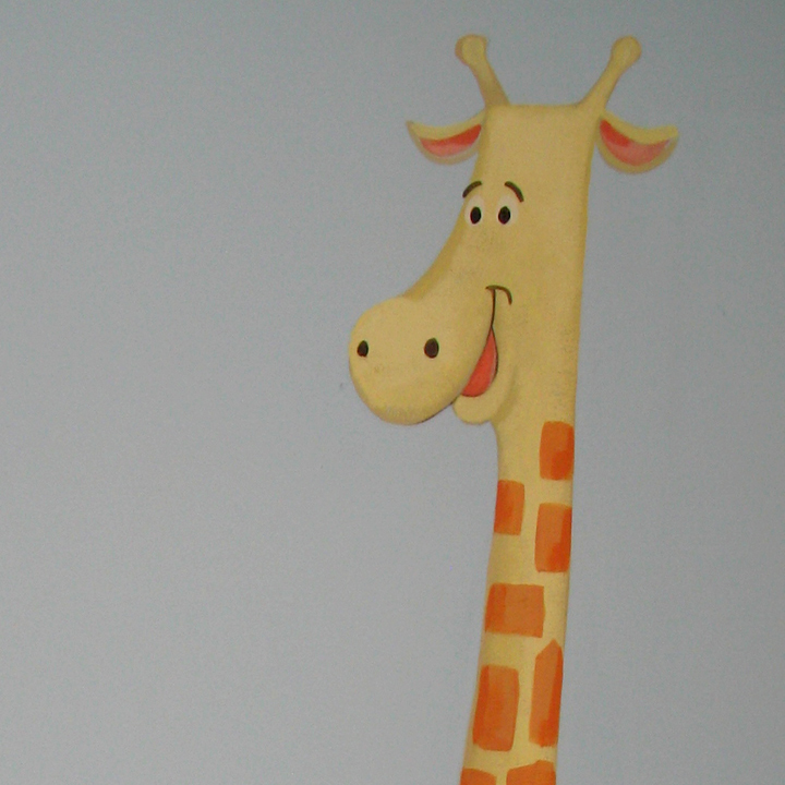 jungle-giraffe.jpg