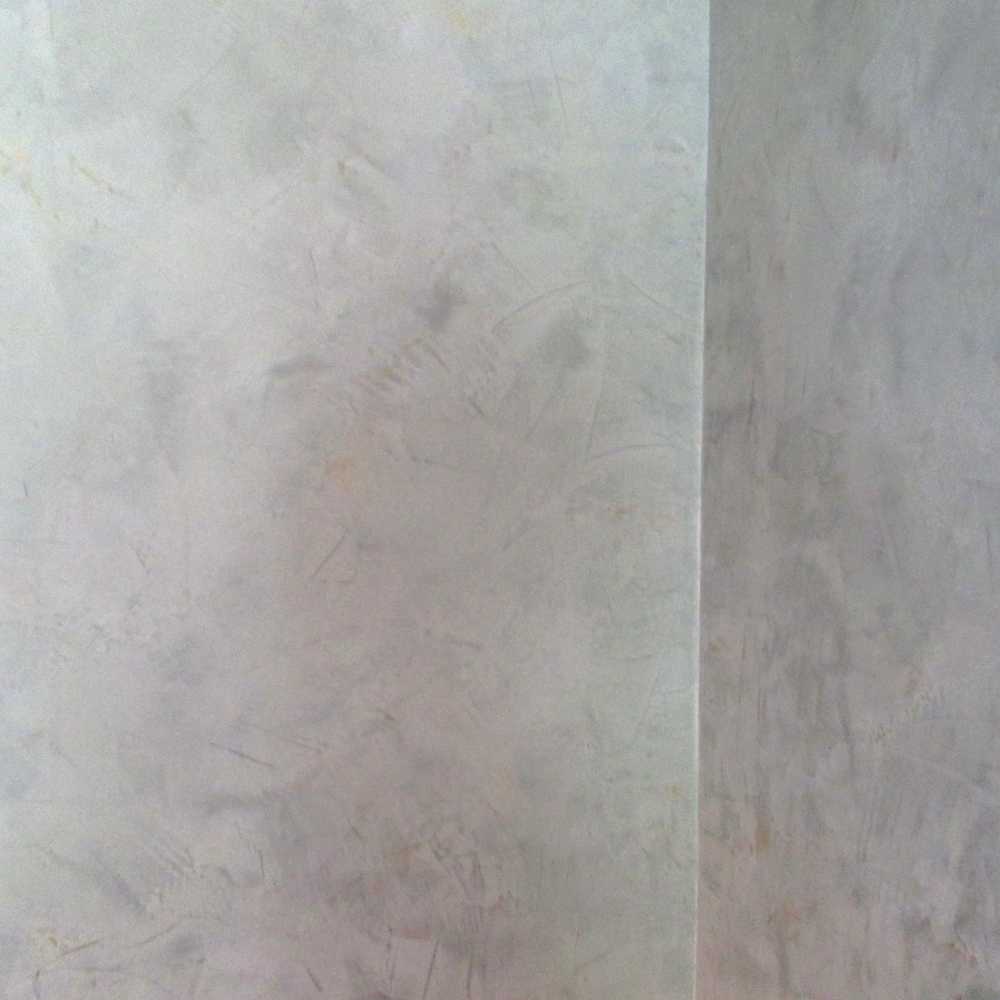 POLISHED VENTIAN PLASTER