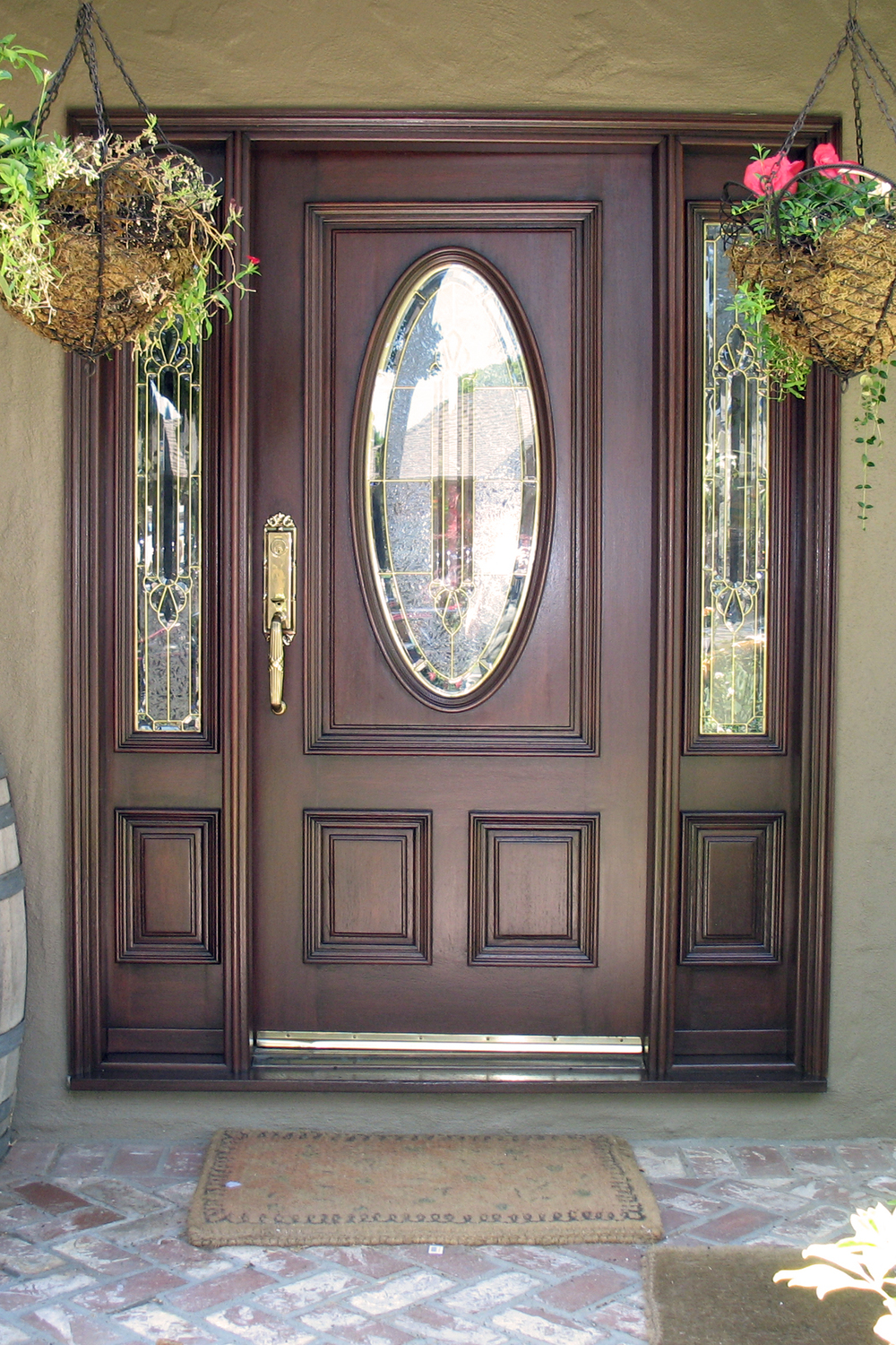 wood-entry-door.jpg
