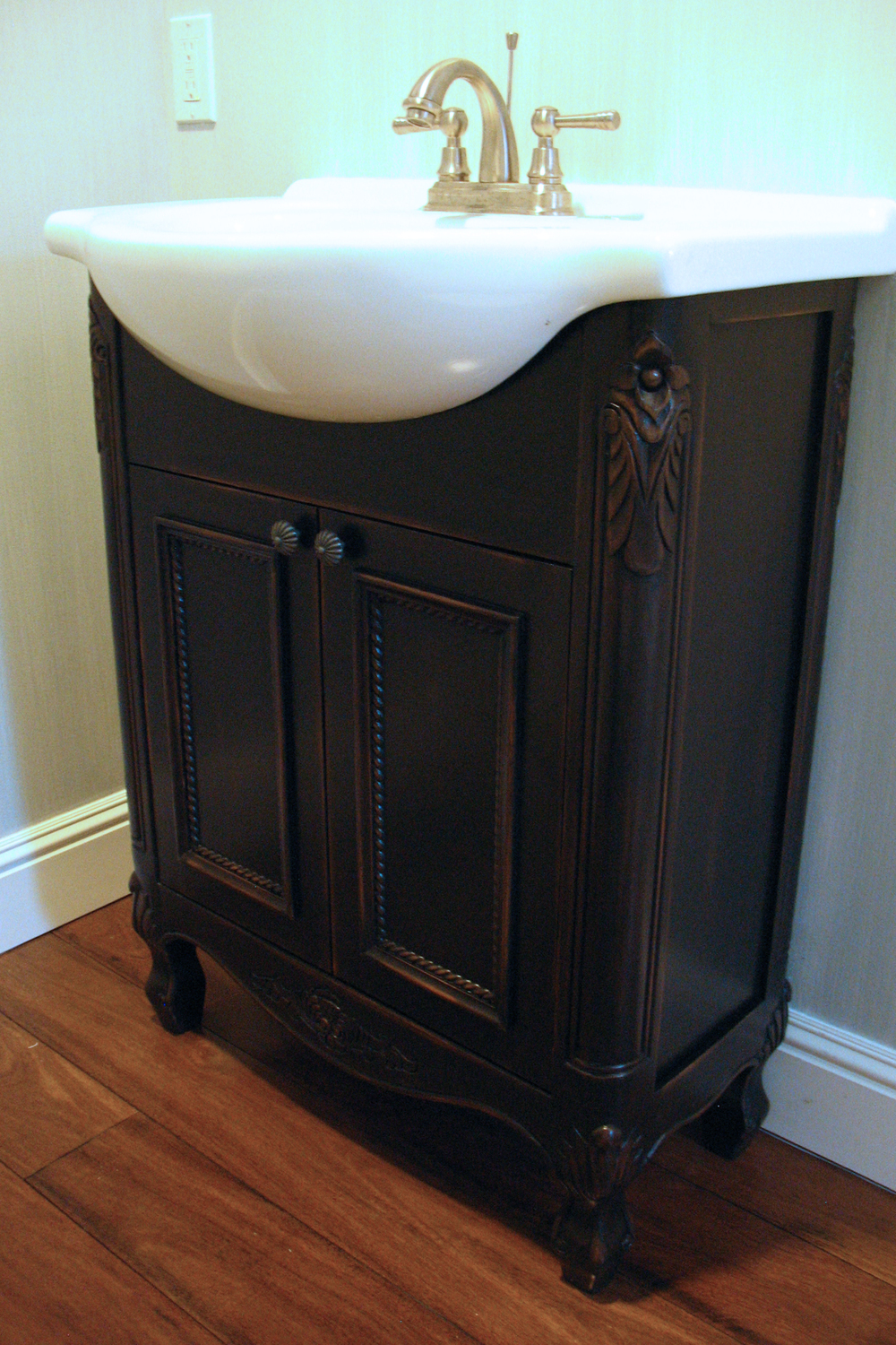 antiqued bath cabinet.jpg