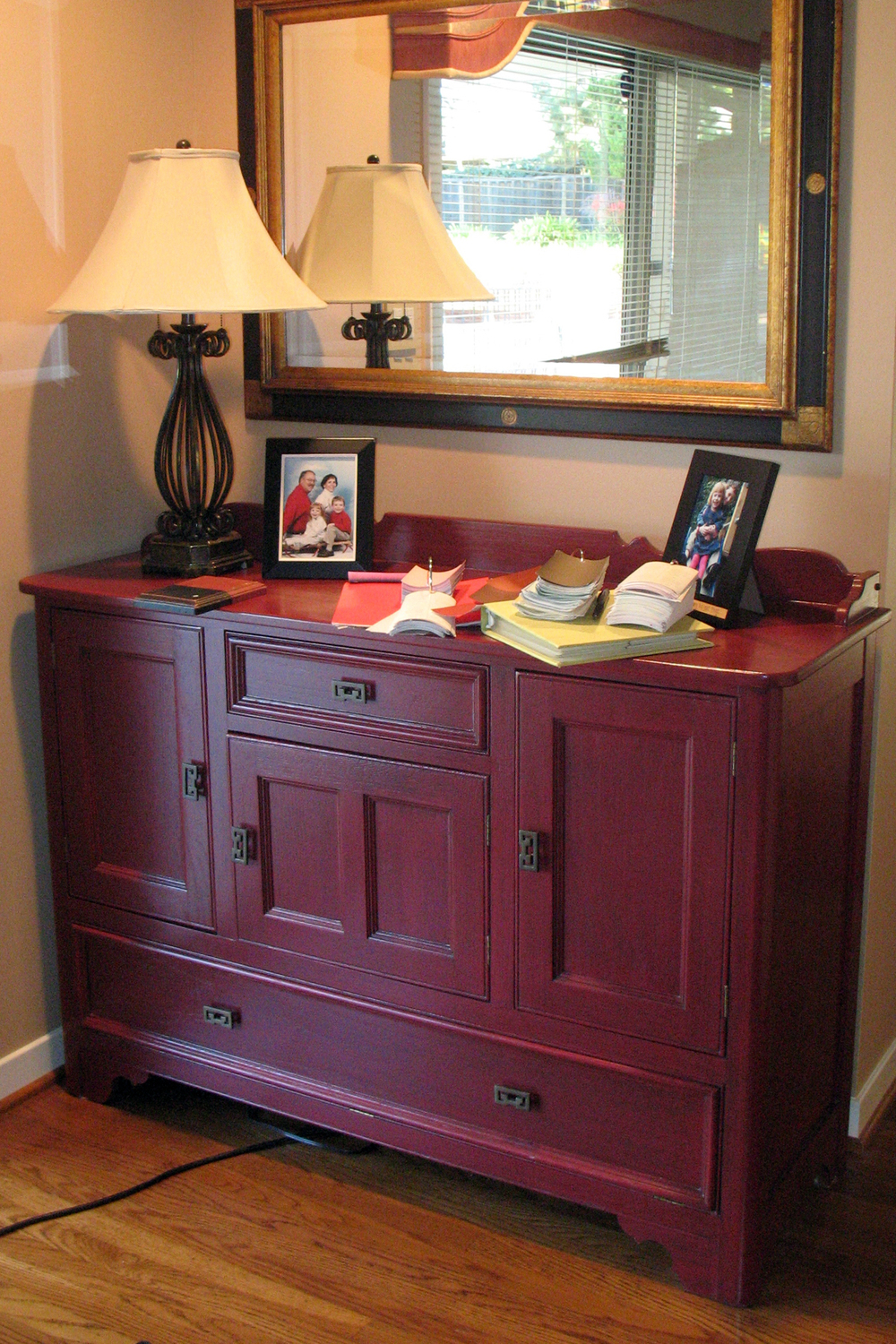 before-cabinet-cran.jpg