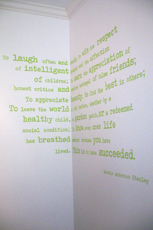 lettering-poem.jpg
