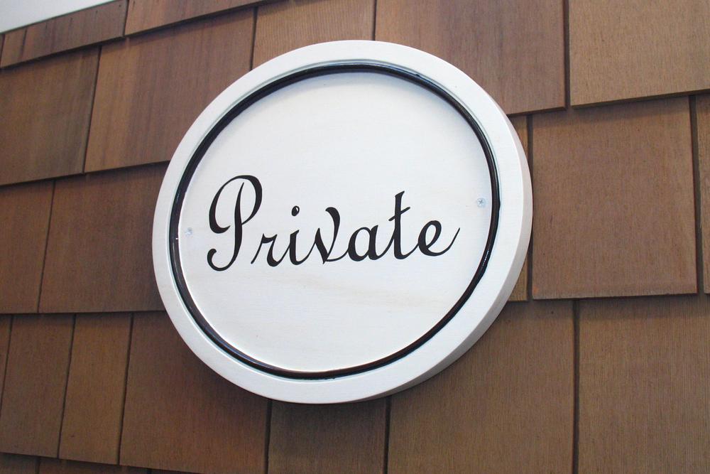 lettering-sign.jpg