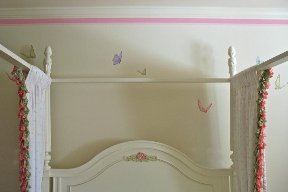 mural-butterflies-2.jpg
