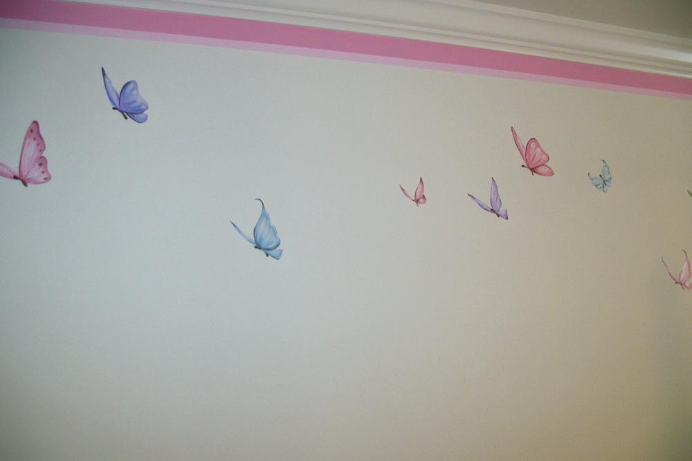 mural-butterflies.jpg