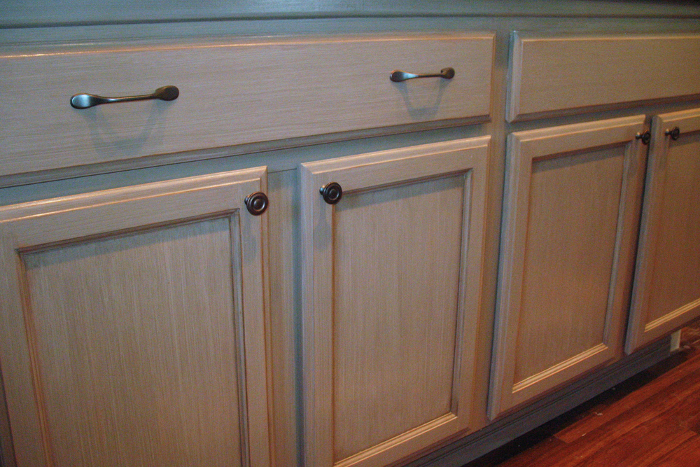 cabinet-kitchen.jpg