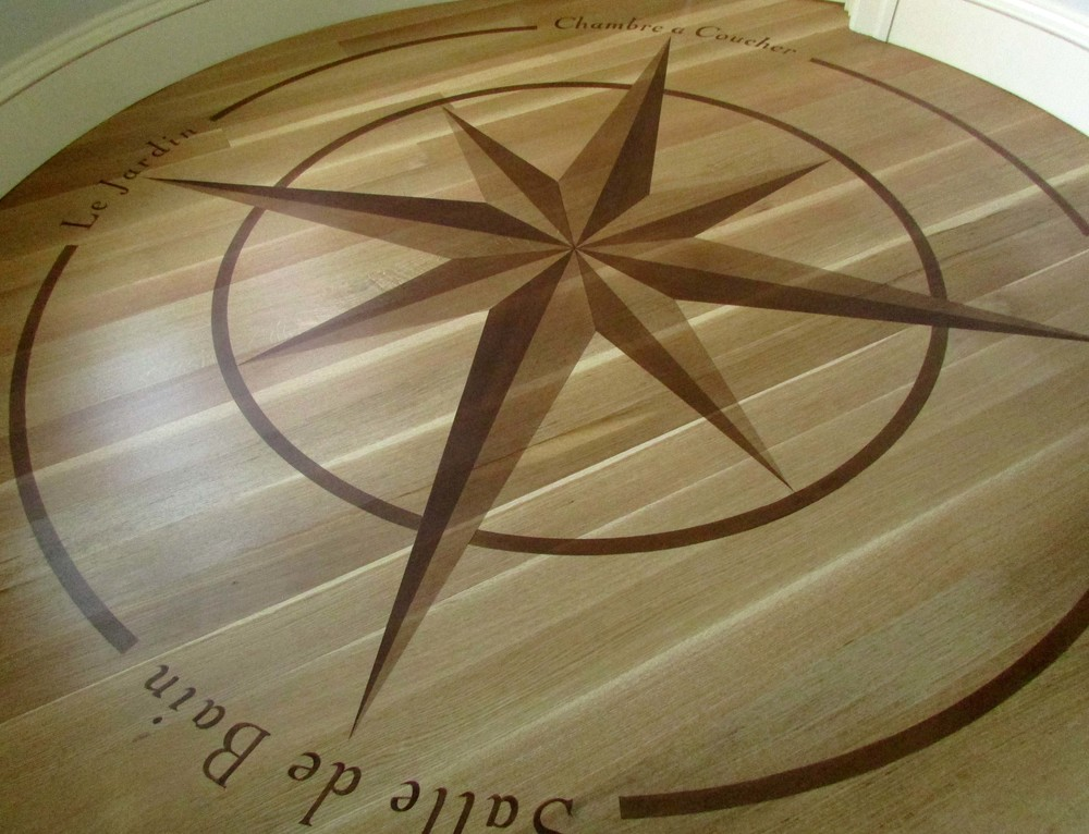 painted floor compass 2.jpg