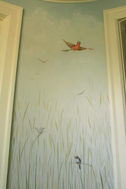 bird mural 4.jpg