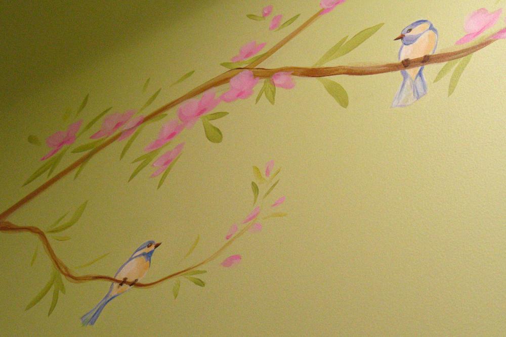 BIRDS-7.jpg