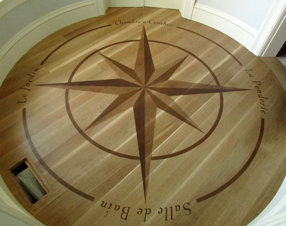 painted floor compass 1.jpg