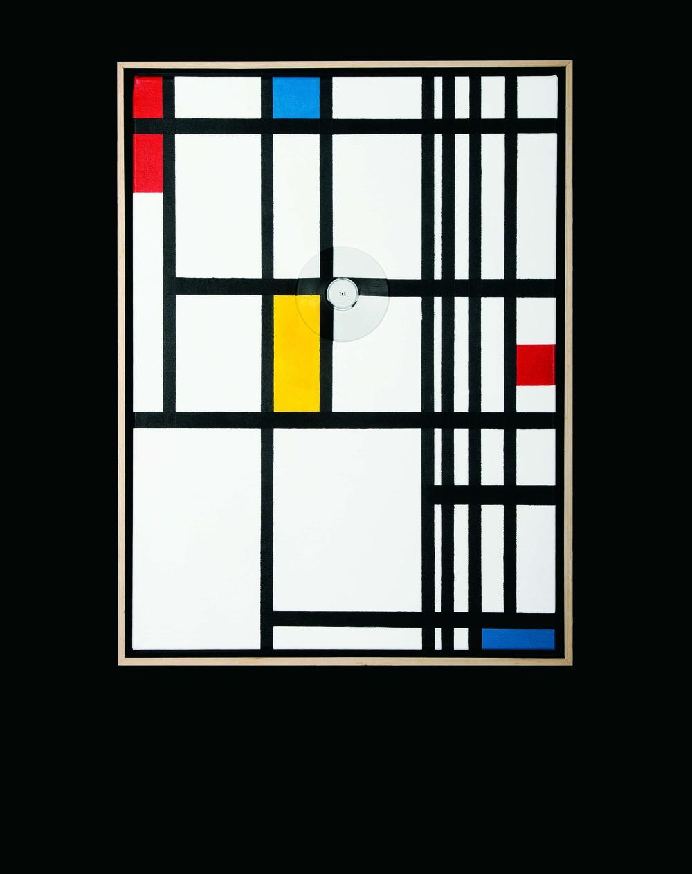 Mondrian_7.jpg