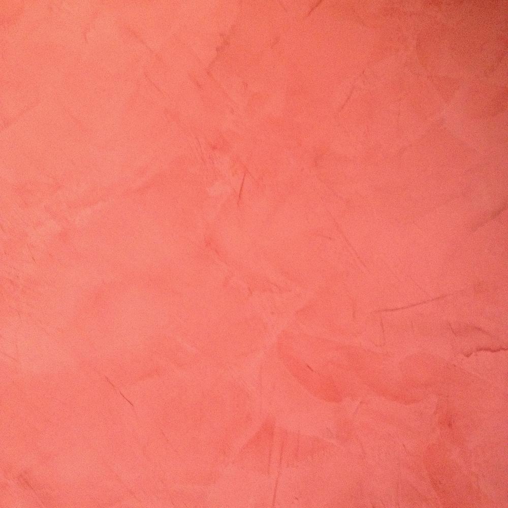 venetian plaster3.jpg