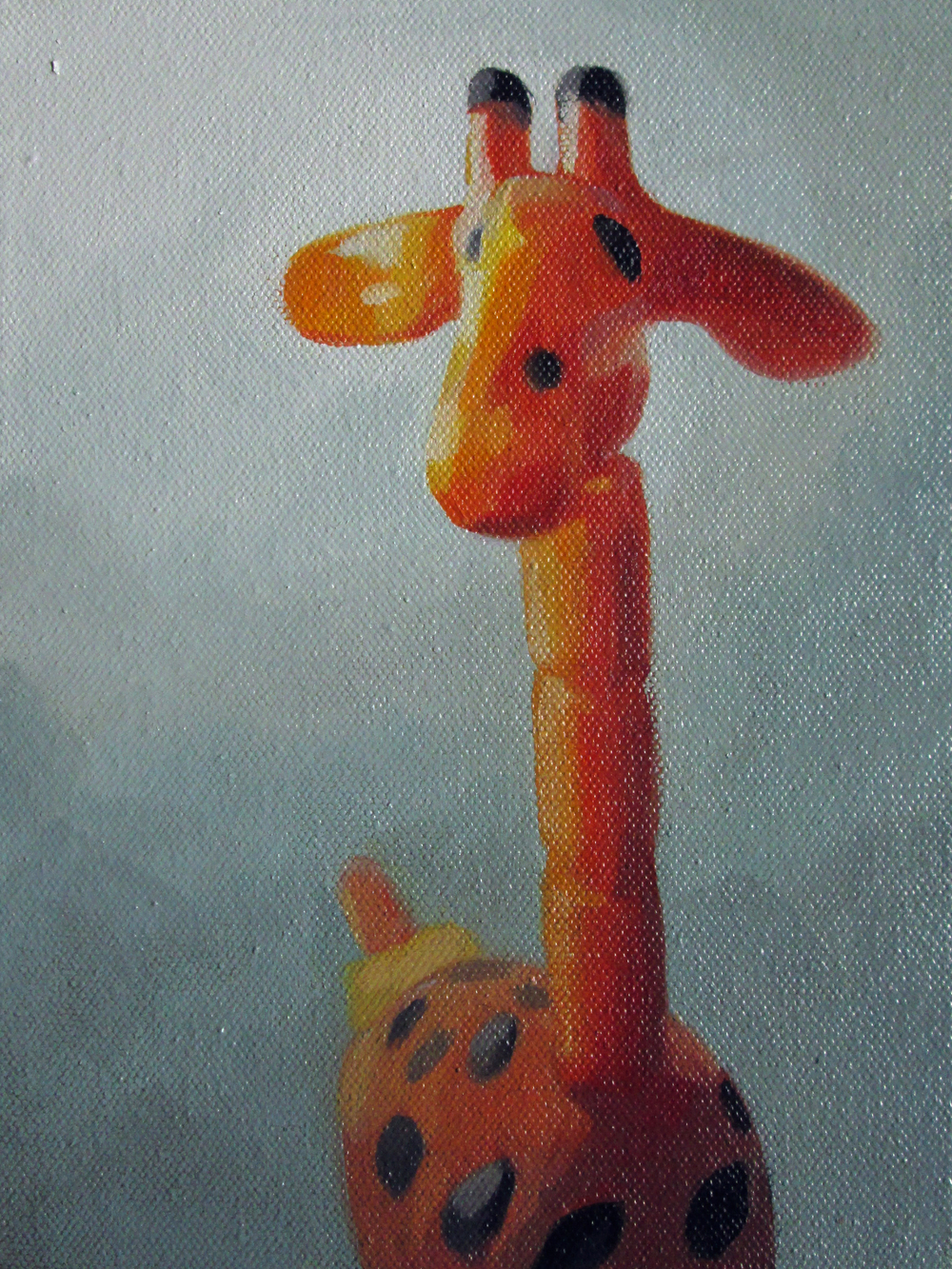 Dancing-Giraffe copy.jpg