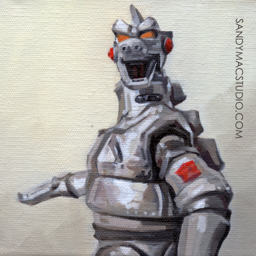 mechagodzilla copy.jpg