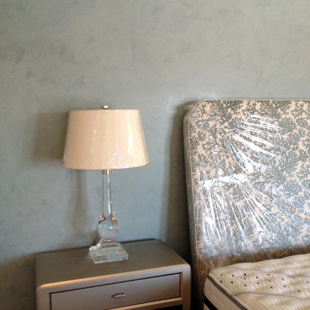 gray venetian plaster.jpg