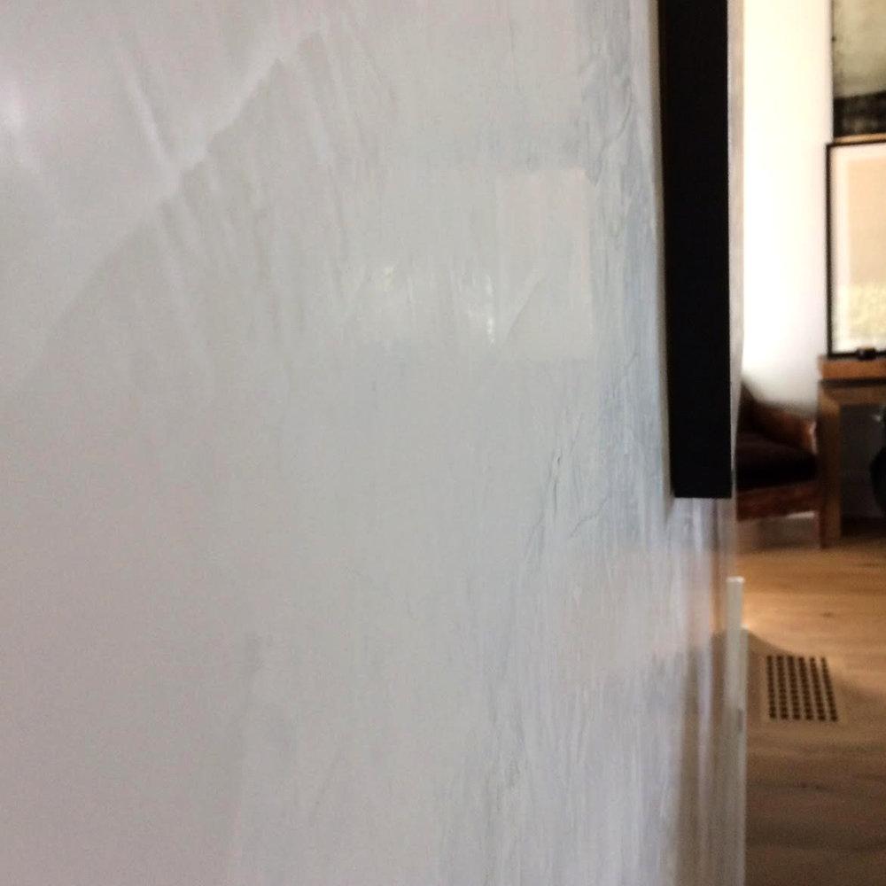 white plaster angle.jpg