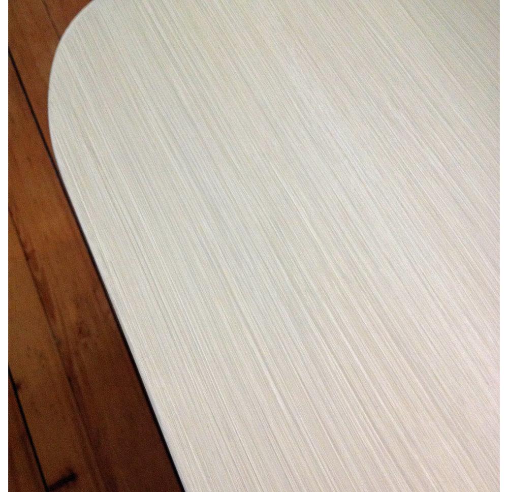 strie table 4 copy.jpg
