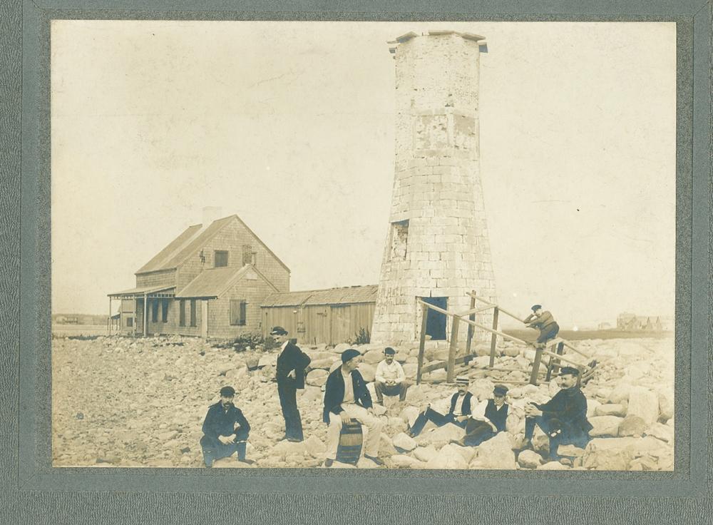 1900 Group.jpg