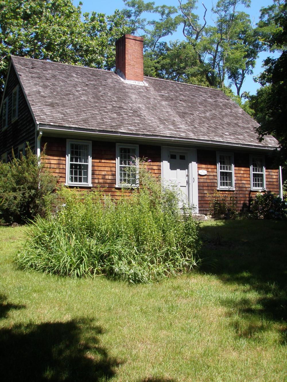 the mann house scituate historical society rh scituatehistoricalsociety org the mann house bel air the mann house maryland