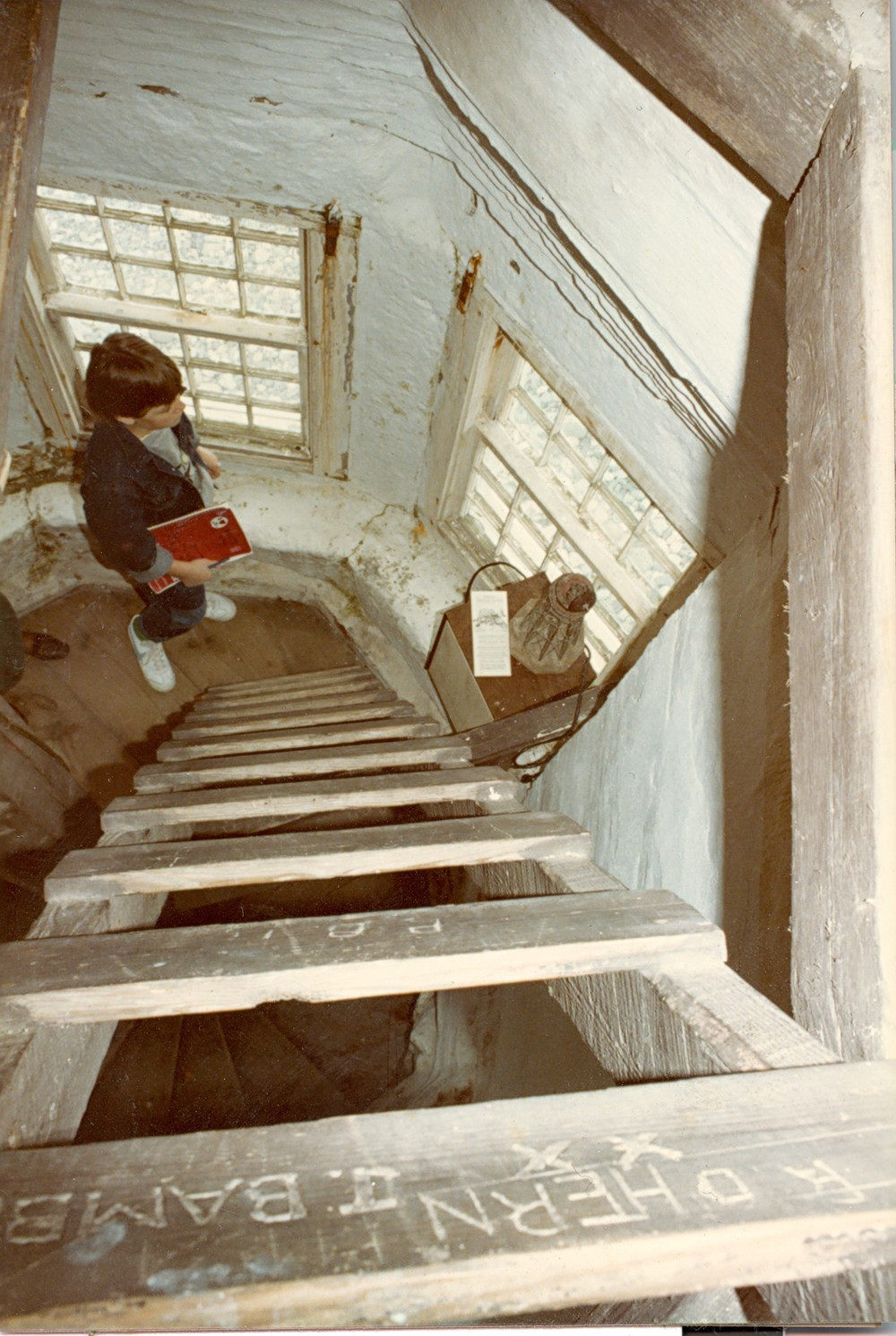 1980 Ladder.jpg