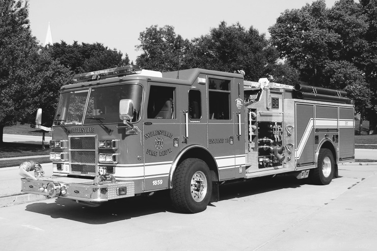 engine-73-placeholder.png