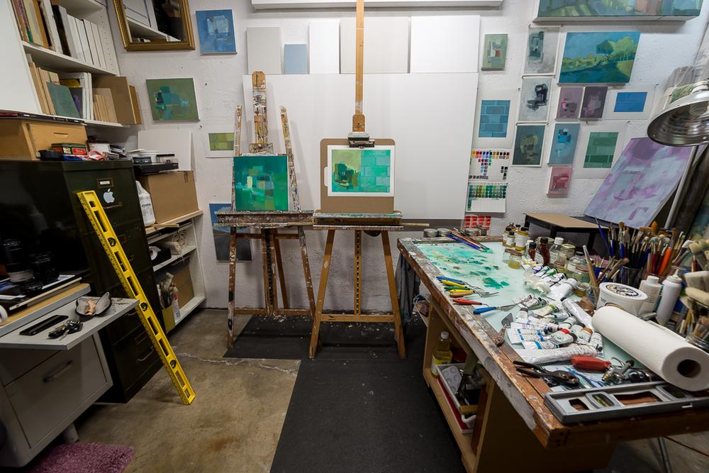 Studio 2014