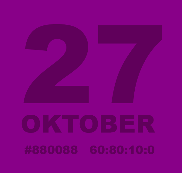 Logotyp av Kenneth Lanneskog