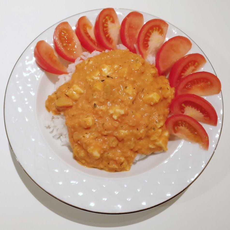 Any day now ska jag ta till mig tipsen Sandra Hjort ger i sin guide till att fota mat.