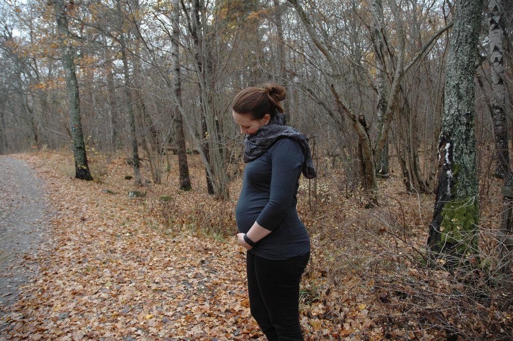 gravid-vecka-21