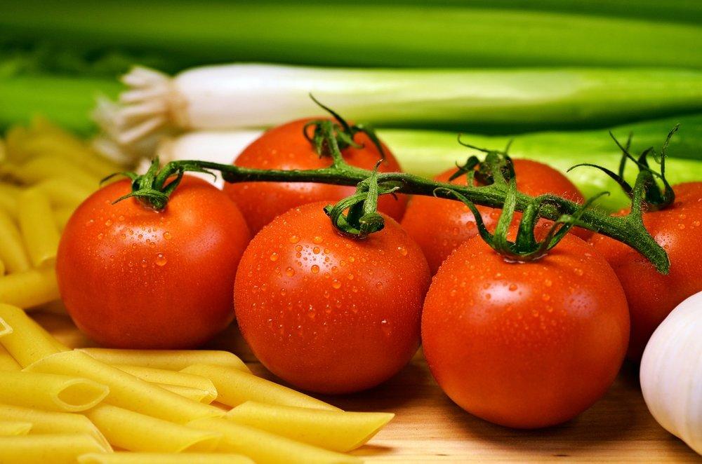 pomodoro-teknik