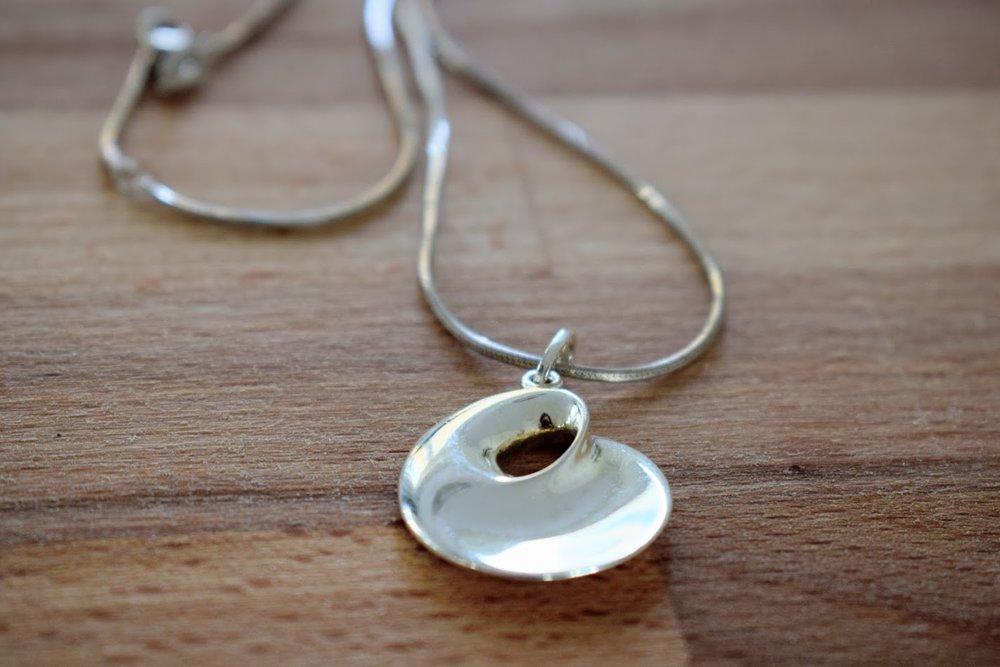 rengora-smycken-av-silver