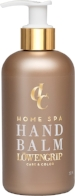 lowengrip-care--color-home-spa-hand-balm-1838-135-0250_1.jpg