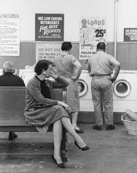 womenwaitingatlaundromat.jpg