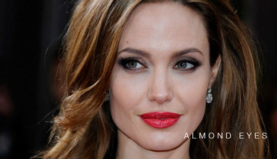 angelina-jolie-almond-eyes.jpg