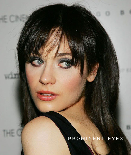 zooey-deschanel-prominent-eyes.jpg