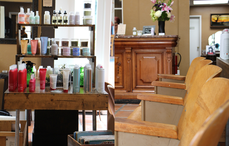 studio-514-bench-davines-product-table.png