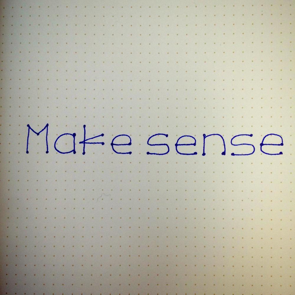 make-sense.jpg