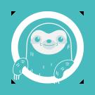 gamification-ux-thumbnail-5.png