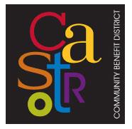 Castro_CBD_web.jpg