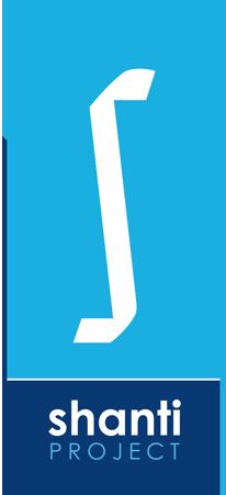 tiny logo.png