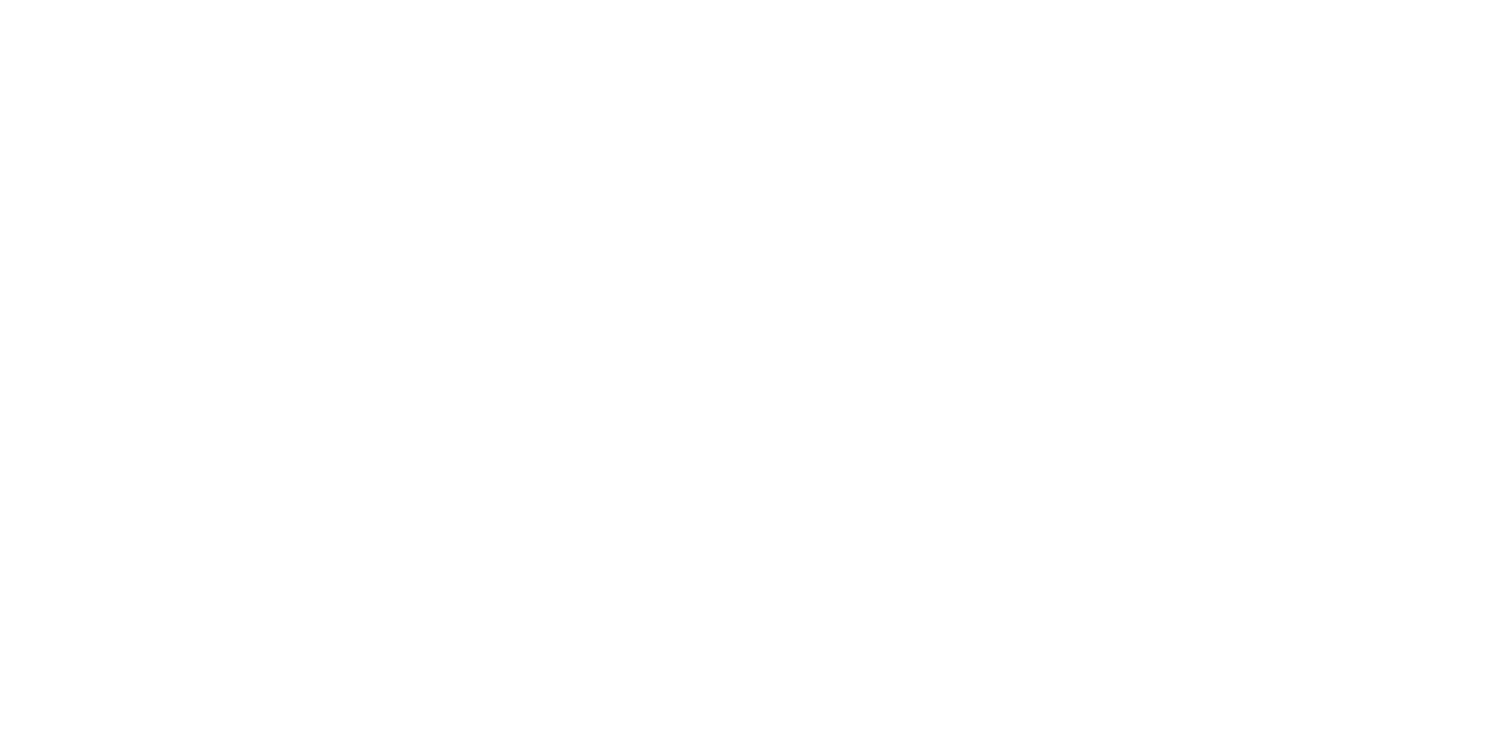 The Apothecarium - San Francisco
