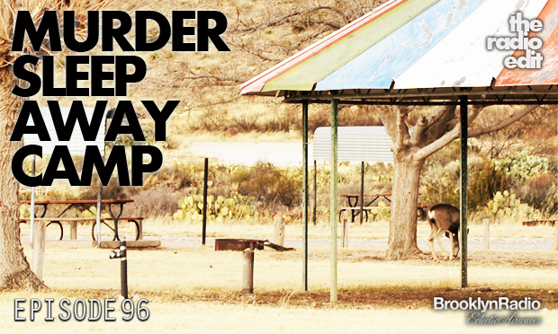 96_murder_sleep_away_camp_mandean.jpg
