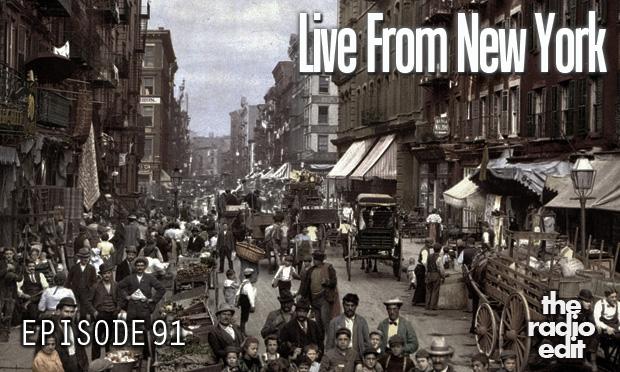 91_live_from_newyork_mandean.jpg
